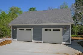 Garage Plans Cost To Build 30x40 Garage Plans And Cost To Build U2014 The Better Garages 30 40