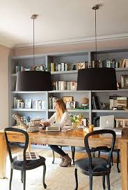 Building A Wooden Desktop by 25 Best Office Furniture Ideas On Pinterest Office Table Design