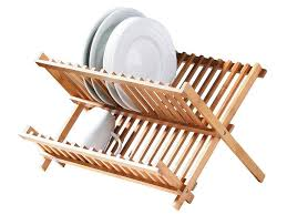 Best Dish Drying Racks EBay - Kitchen sink with drying rack