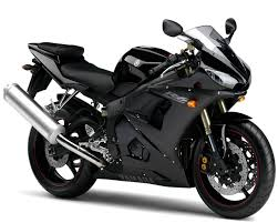 yamaha r6 sports bike wallpapers in jpg format for free download