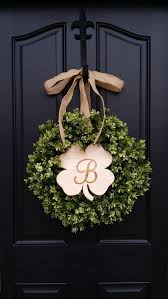 161 best st s day door porch ideas images on