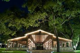 Wedding Venues Austin Wedding Reception Venues In Austin Tx The Knot