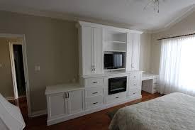 Built In Bedroom Wall Units by Bedroom Room Gt Builtin Wall Units For Living Rooms Built In