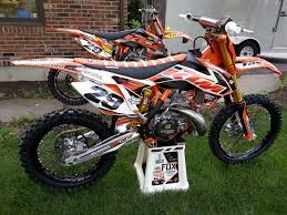 2 stroke motocross bikes lets see the ktm 2 strokes moto related motocross forums