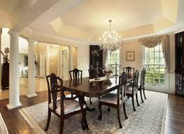 best 25 dining room light fixtures ideas only on pinterest