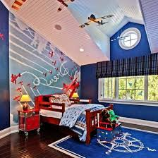 airplane toddler boy bedroom ideas awesome toddler boy bedroom airplane toddler boy bedroom ideas
