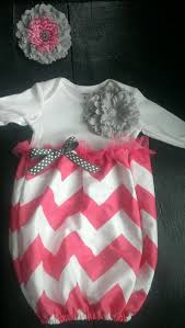 baby shower sash ideas best 25 baby shower dresses ideas on pinterest maternity baby