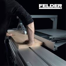 Felder Woodworking Machines For Sale Uk by Felder Group Wooworkingmachines Woodworking Wood