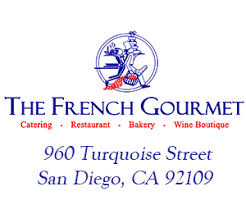 thanksgiving catering in san diego magazine november 2015
