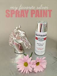 25 unique chrome spray paint ideas on pinterest cheap glass