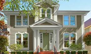 traditional heritage valspar paint ideas feathering the nest