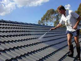 Concrete Tile Roof Repair Collection In Cement Roof Tiles Roof Tile Manufacturer Concrete