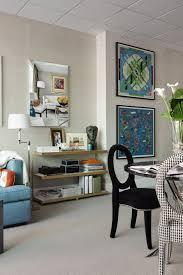 interior home accessories interior home accessories shonila com