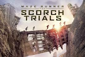 film maze runner 2 full movie subtitle indonesia the maze runner 2 scorch trials 2015 usa brrip 720p etrg 984 mb