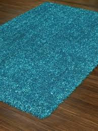 Mint Area Rug Mint Green Area Rugs Newyeargreetings Co