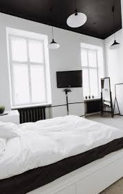 Dwarf Fortress Bedroom Design 196 Best Ideas For Bedrooms Images On Pinterest Ideas For