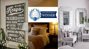 home decor blogs in kenya palacina residence u0026 suites official site
