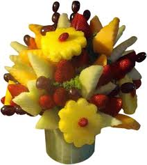 send fruit bouquet 19 best fruit bouquets images on fruit arrangements