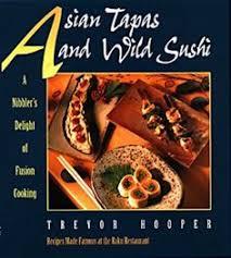 cuisiner avec les aliments contre le cancer pdf free e book cuisiner avec les aliments contre le cancer dr