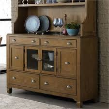 distressed buffet tables u0026 sideboards cymax stores