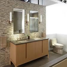 Lowes Comfort Height Toilet Bathroom Your Bathroom Looks New Using Kohler Santa Rosa