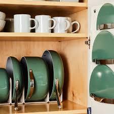 large kitchen storage cupboards 11 best kitchen storage ideas clever kitchen organization tips