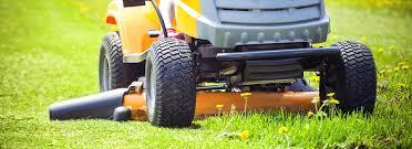 car junkyard arlington tx amigo lawn mower repair shop arlington tx