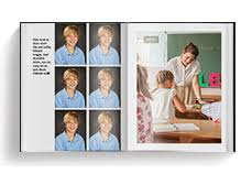 make yearbook yearbook photo books your school memories in a yearbook