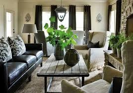soggiorno sottoscala arredare il sottoscala soggiorno soggiorno fresco con pelle nera