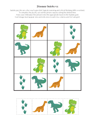 the good dinosaur free printables teachable mommy exciting free dinosaur printables colorings me