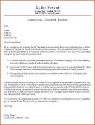 Certification Letter For Student Sle How To Make A Cover Letter For Resume Resume Sle Yale For Billing
