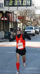 First Light Marathon Gulf Shores U0027 Hallex Inspired En Route To First Light Marathon