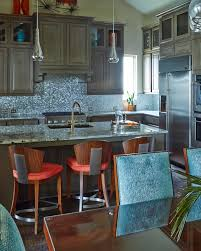 by design interiors inc houston interior design firm mixing by design interiors houston