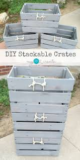 best 25 stackable tool boxes ideas on pinterest craft cupboard