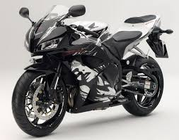 latest honda cbr bikes this article honda cbr 600rr motorcycle colors and editions read now