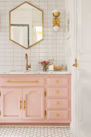 what is the most popular color for bathroom vanity 25 best bathroom paint colors popular ideas for bathroom