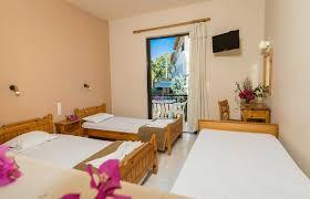 surreal zante plaza hotel u0026 apartments surreal hotels