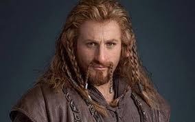viking hairstyles for men islamic ruiling on men s ponytail braids ummah com muslim forum