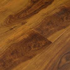 walnut laminate flooring collection