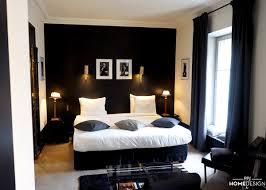 chambre particuli e visite déco hôtel particulier montmartre myhomedesign