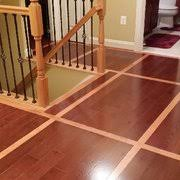 prospect hardwood flooring 24 photos flooring 6681