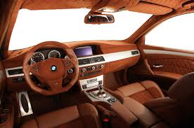 customized g wagon interior bmw m5 touring g power hurricane rs 2011 interior design