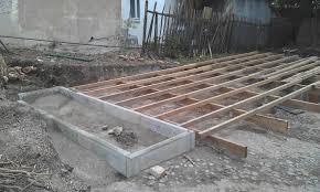 treppenlift wpc terrasse bauen kosten part mein wpc terrasse bauen