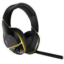 amazon black friday headset amazon com skullcandy plyr2 surround sound wireless gaming