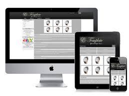 Home Designer Pro by 100 Home Designer Pro Ebay Forget Ebay Or Craigslist Four