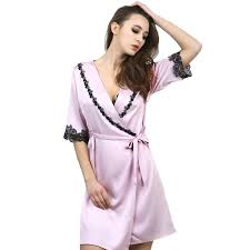 Nightgowns For Brides Buy Puff Sleeve Women U0027s Sleepwear Online At Low Cost From Women U0027s