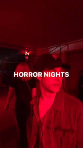 halloween horror nights age dylan minnette halloween horror nights 2017 dylan minnette