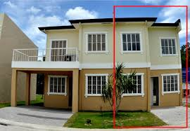 the palms lakeshore pampanga liana house and lot for sale near san