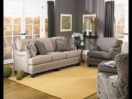 Family Room Sofas by 19 Best Smith Brothers Furniture Images On Pinterest Brothers