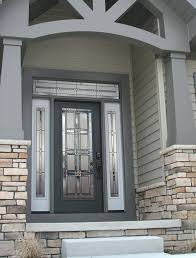 mid century modern front doors mid century modern entry doors